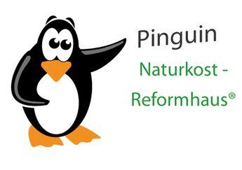 Pinguin Naturkost-Reformhaus®